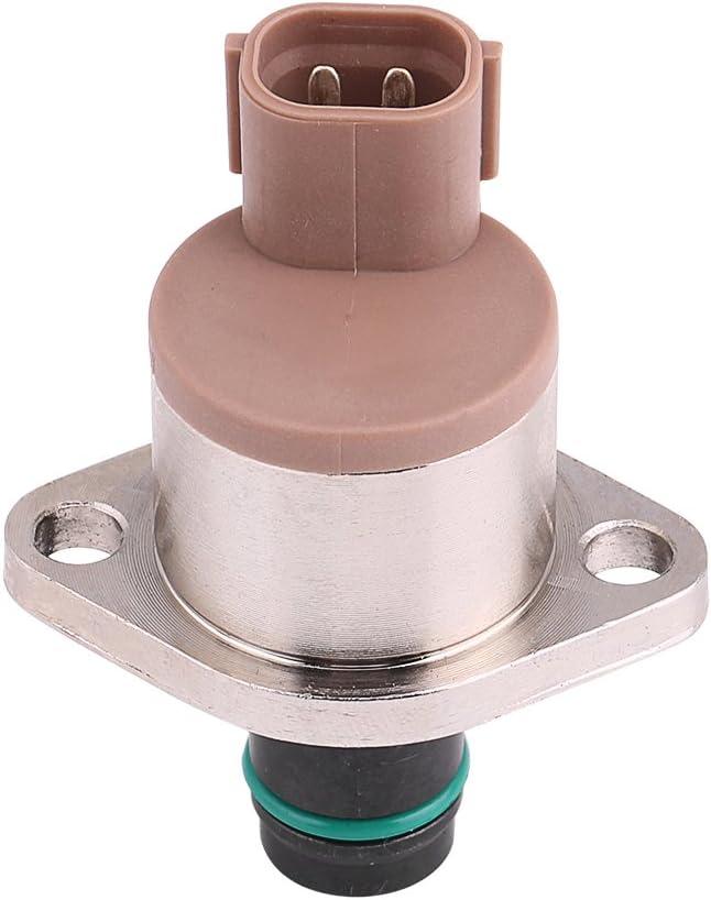 Soupape de dosage de pompe /à essence de Suuone soupape de commande daspiration de pression de soupape de sol/éno/ïde de dosage de pompe /à essence 294200-0360 294200-0160 294200
