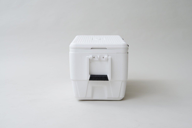Igloo Marine Ultra Cooler 48-Quart 44681