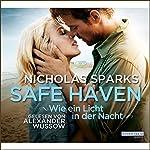Wie ein Licht in der Nacht   Nicholas Sparks
