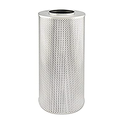 Baldwin Filters PT8361 Heavy Duty Hydraulic Filter (6-1/2 x 15-1/4 In): Automotive