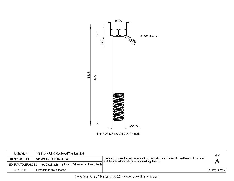 Gulakey Drill 2.5mm 10pcs HSS Micro Twist Drill Bits Straight Shank Electrical Drill Bits Drill Accessories
