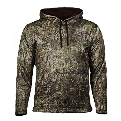 (Gamehide ShapeShift Camo Performance Hoodie)