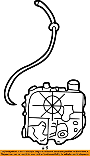 4 3l Mercruiser Wiring Diagram