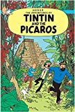 Image de Tintin and the Picaros
