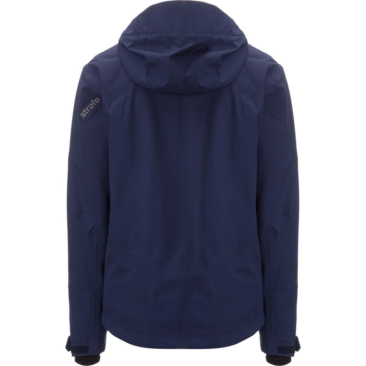 Amazon.com : Strafe Outerwear Highlands Jacket - Mens : Sports & Outdoors