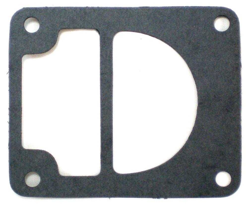 Craftsman CAC-251-2 Air Compressor Head Gasket Genuine Original Equipment Manufacturer (OEM) Part