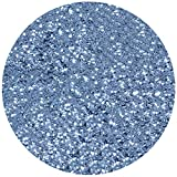 Hemway | Glitter Grout Tile Additive 100g for Tiles Bathroom Wet Room Kitchen | Easy to use - Add/Mix with Epoxy Resin or Cement Based Grout Temperature Resistant