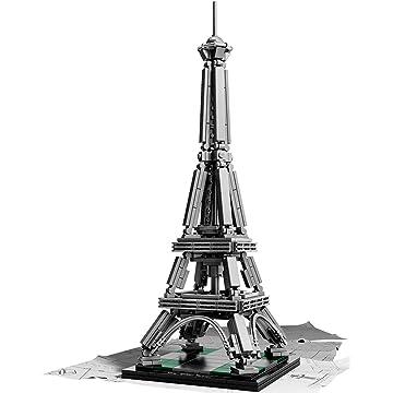 best Eiffel Tower reviews