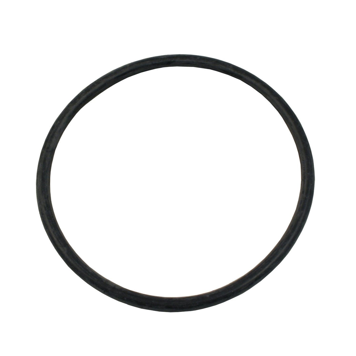 Beck Arnley 039-0113 Thermostat Gasket BA039-0113