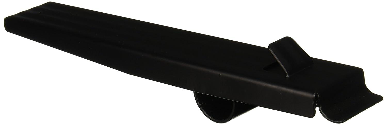 kraft Tool DC171Drywall roll Lifter