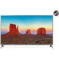 LG 70 Inch UHD Smart TV - 70UJ675V