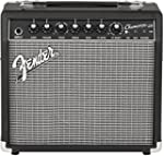 Fender Champion 20 - 20-Watt Electric...
