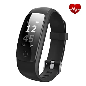 for tracking dp activity band screen tracker wearable watches touch leshp health fitness with smart sports watch