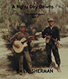 A Nghu Day Dawns (The Night Fighters Book 5)