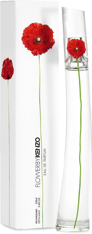 KENZO FLOWER BY KENZO EAU DE PERFUME 100ML VAPO,