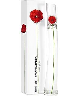 Kenzo Flower by Kenzo Eau De Toilette Refillable 100 ml
