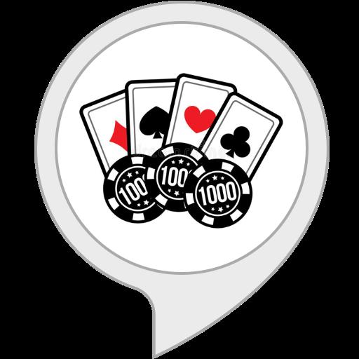 Amazon Com Poker Prodcast Alexa Skills