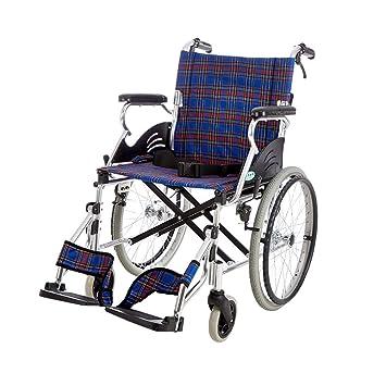 Silla de Ruedas Silla de Ruedas, Ancianos con discapacidad ...