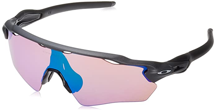da1d3cb8b0d Amazon.com   Oakley Radar EV XS Sunglasses