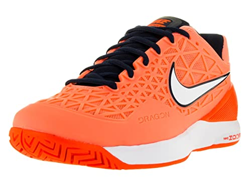 Nike Wmns Zoom Cage 2 1c66e2f3f06