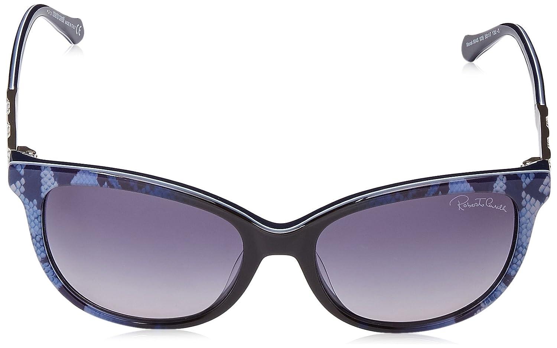 Roberto Cavalli Womens Womens Rc904s 55Mm Sunglasses