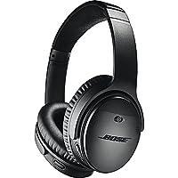MassGenie.com deals on Bose QuietComfort 35 Series II Wireless Headphones