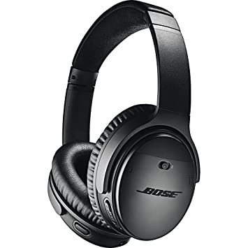 Image result for Bose QC35 II