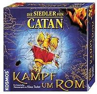 Kosmos - Die Siedler von Catan - Kampf um Rom