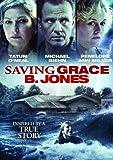 Saving Grace B.