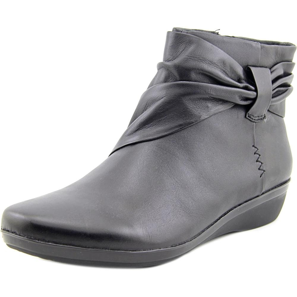 Clarks Women's Everlay Mandy Boots