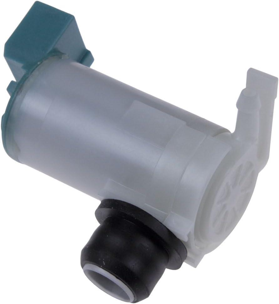 Blue Print ADN10316 Waschwasserpumpe f/ür Scheibenreinigungsanlage 1 St/ück
