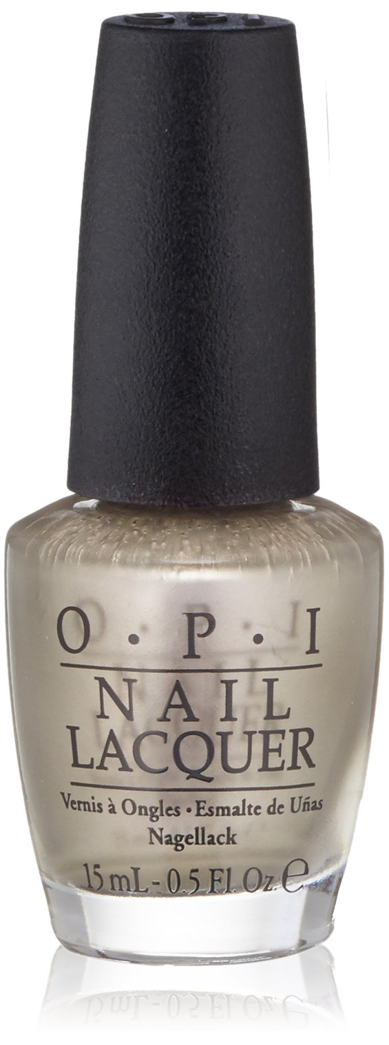 Amazon.com: OPI Nail Lacquer, Humidi-Tea, 0.5 fl. oz.: Luxury Beauty