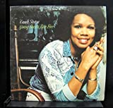 Candi Staton - Young Hearts Run Free - Lp Vinyl Record