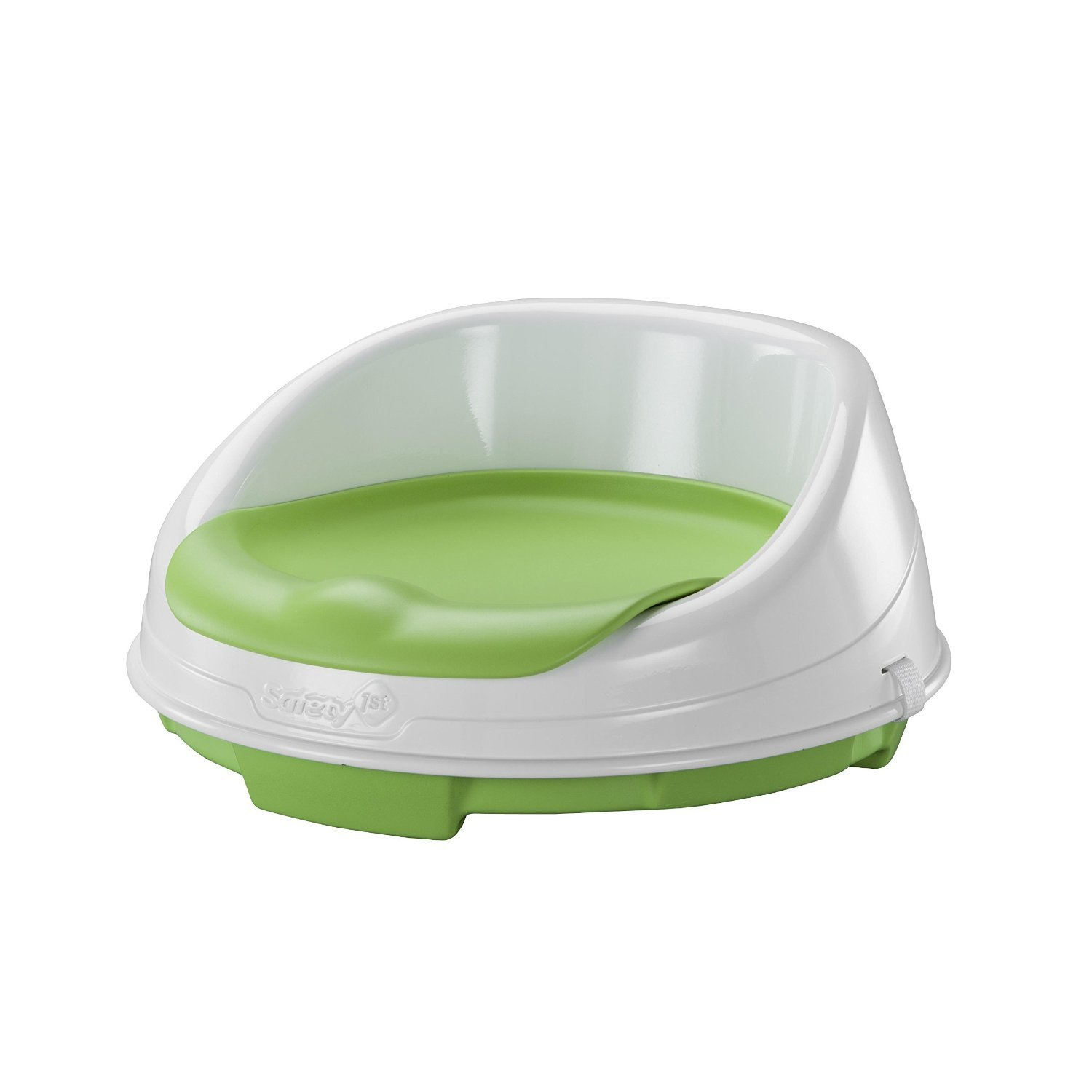 Amazon.com : Safety 1st Just-a-Boost Big Kid Lift, Green : Baby