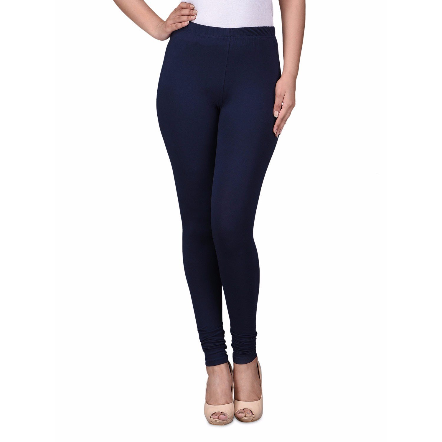 AAICO Best Quality Leggings at Lowest Price