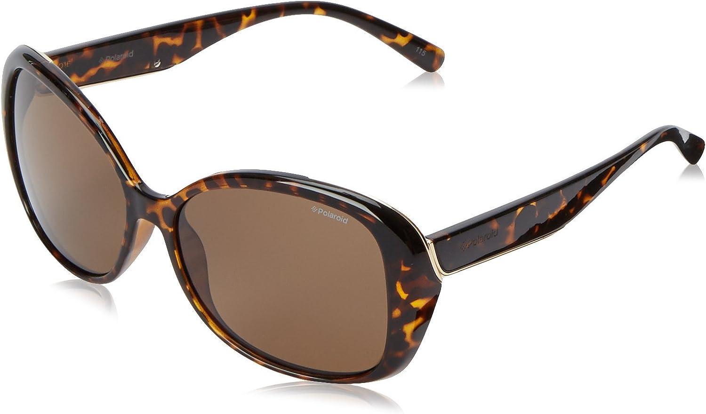 Polaroid Sonnenbrille (PLD 4023/S)