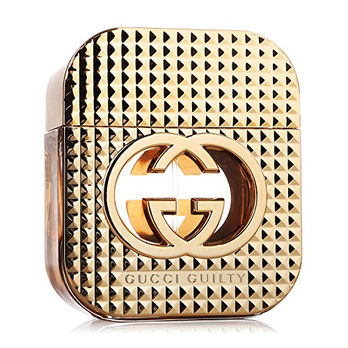 Gucci Guilty Stud Fragrance Set, 1.6 Ounce