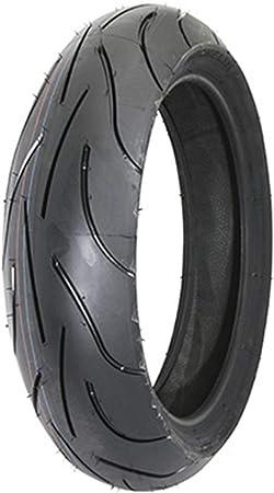 1 Paar Reifen Michelin Pilot Power 2ct 120 60 17 160 60 17 2018 Auto