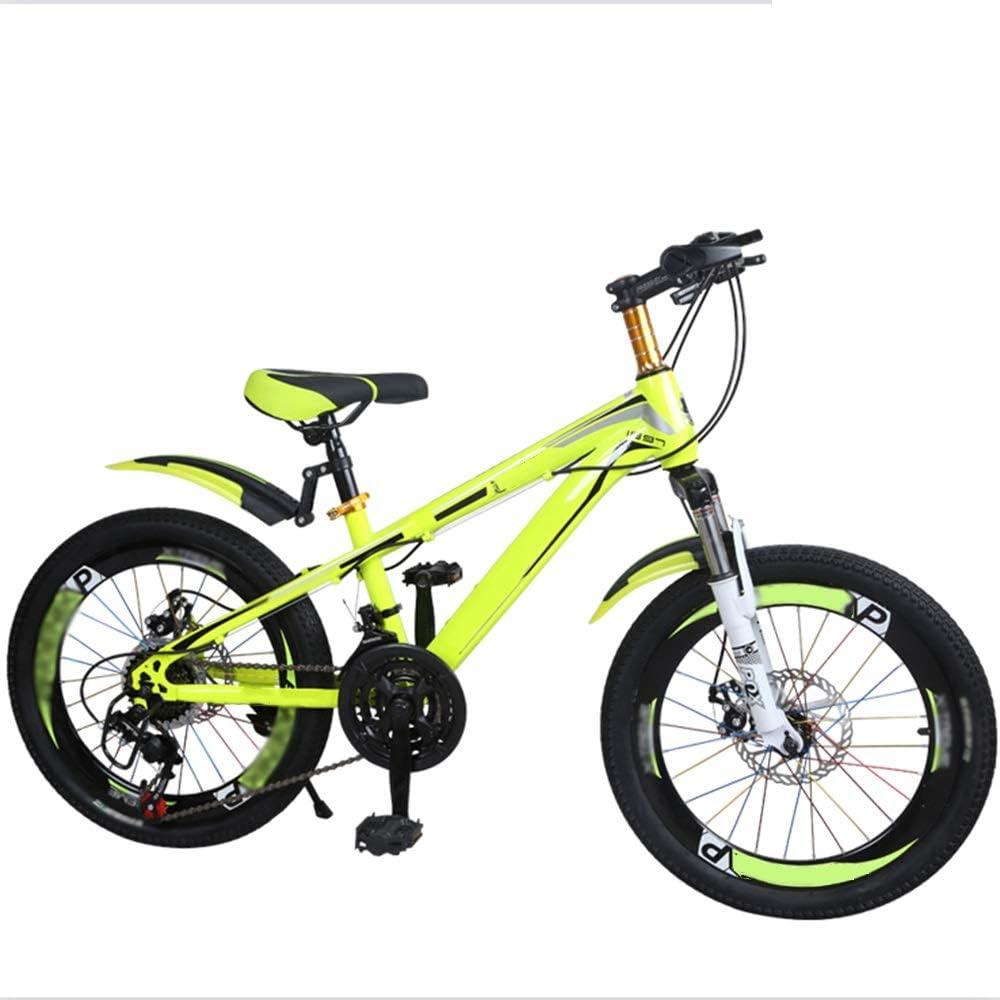 Axdwfd Infantiles Bicicletas Bicicletas para niños Rueda de ...