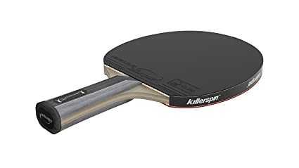 a6cbcfc2f70d Amazon.com   Killerspin RTG Diamond TC Professional Table Tennis ...