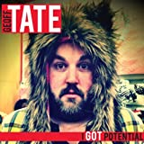 Geoff Tate: I Got Potential (Audio CD)