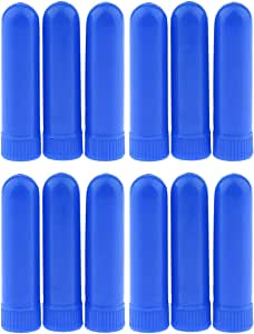 Petyoung 12 unids botella de aceite esencial de aromaterapia ...