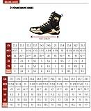 Venum VENUM-03681 Elite Boxing Shoes