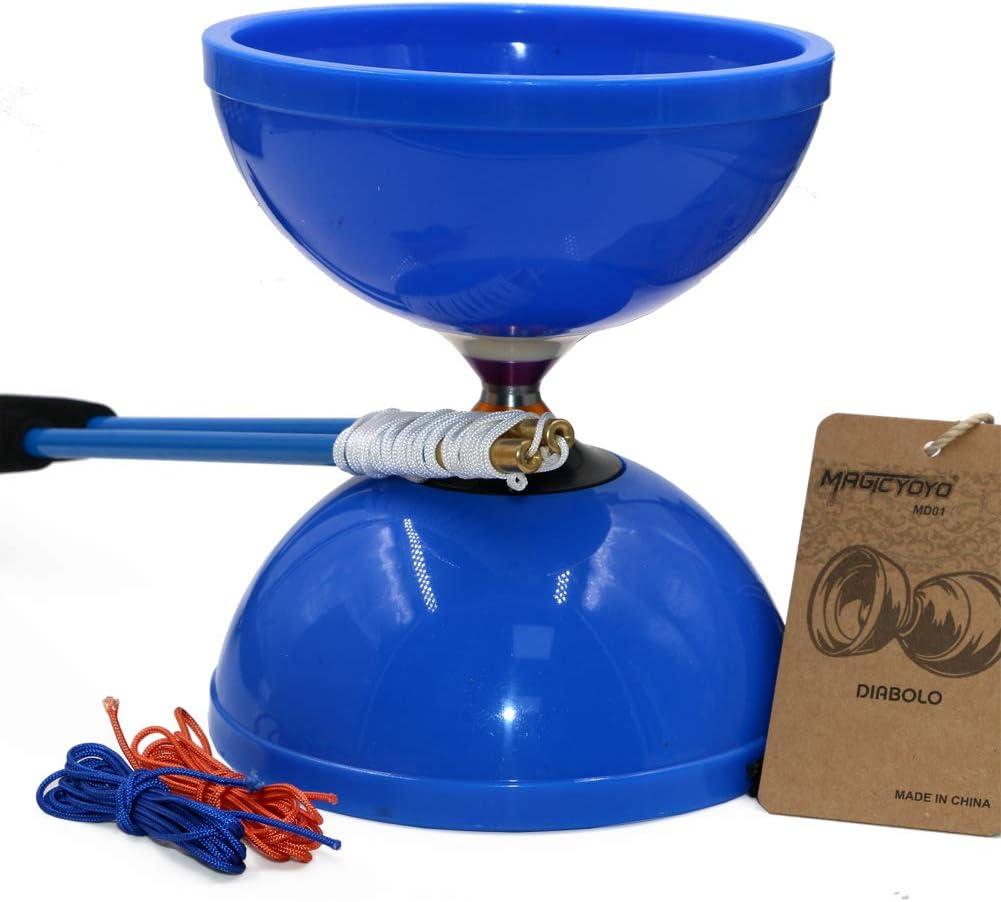 a Prueba de Fugas AToZ Essentials UK 550 ml Duradera y respetuosa con el Medio Ambiente Botella de Agua de f/útbol Plegable de Silicona para ni/ños sin BPA