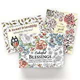 Colorful-Blessings-Cards-to-Color-and-Share