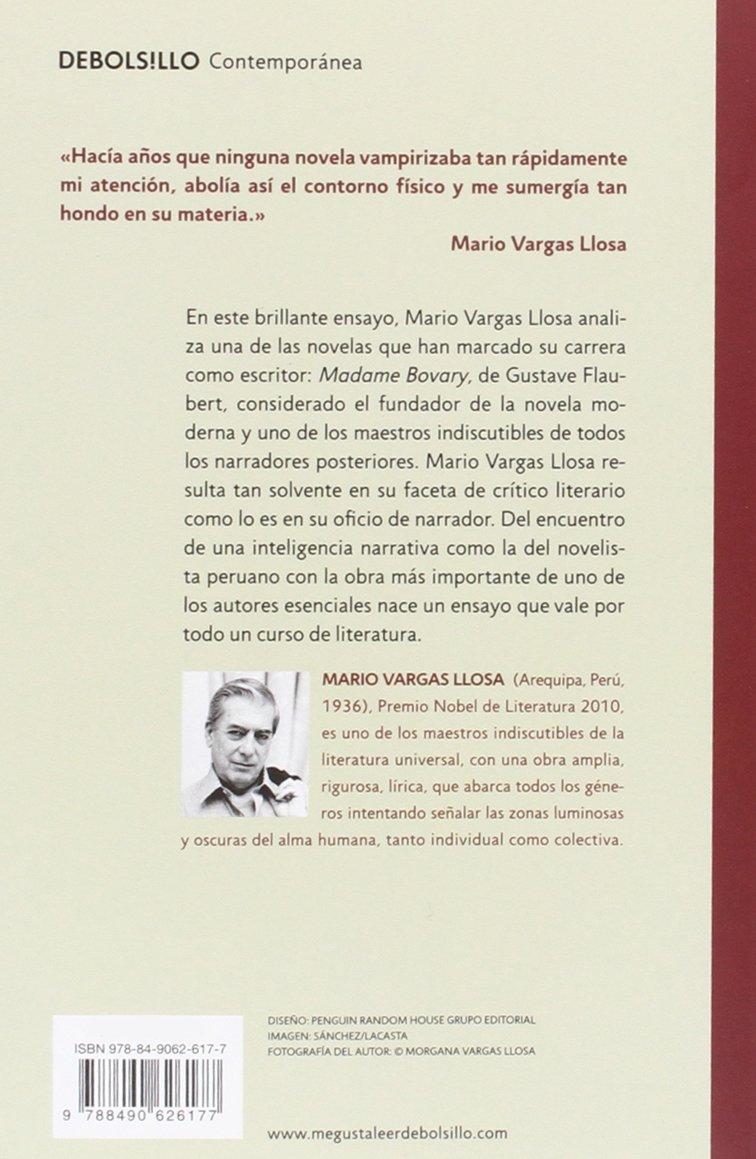 Amazon: La�a Perpetua (spanish Edition) (9788490626177): Mario  Vargas Llosa: Books