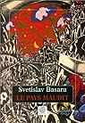 Le pays maudit par Basara