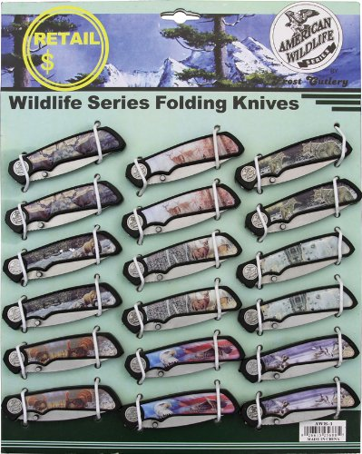 american-wildlife-display-w-18-knives