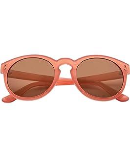 Joe Browns Femme Lunettes de soleil rondes avec protection anti-UV 919ca498bc67