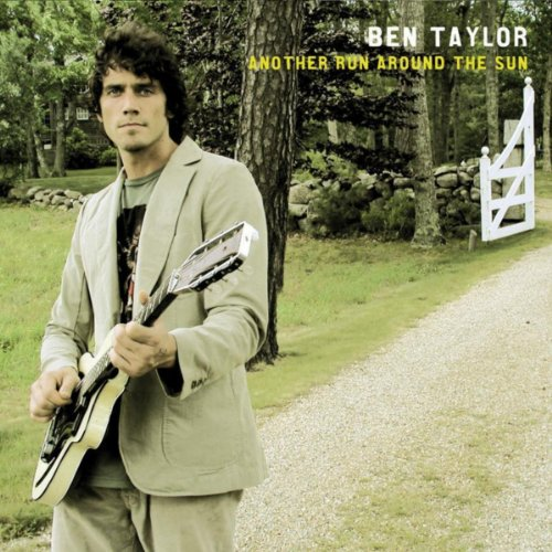 Ben Taylor-Another Run Around The Sun-CD-FLAC-2005-FLACME Download